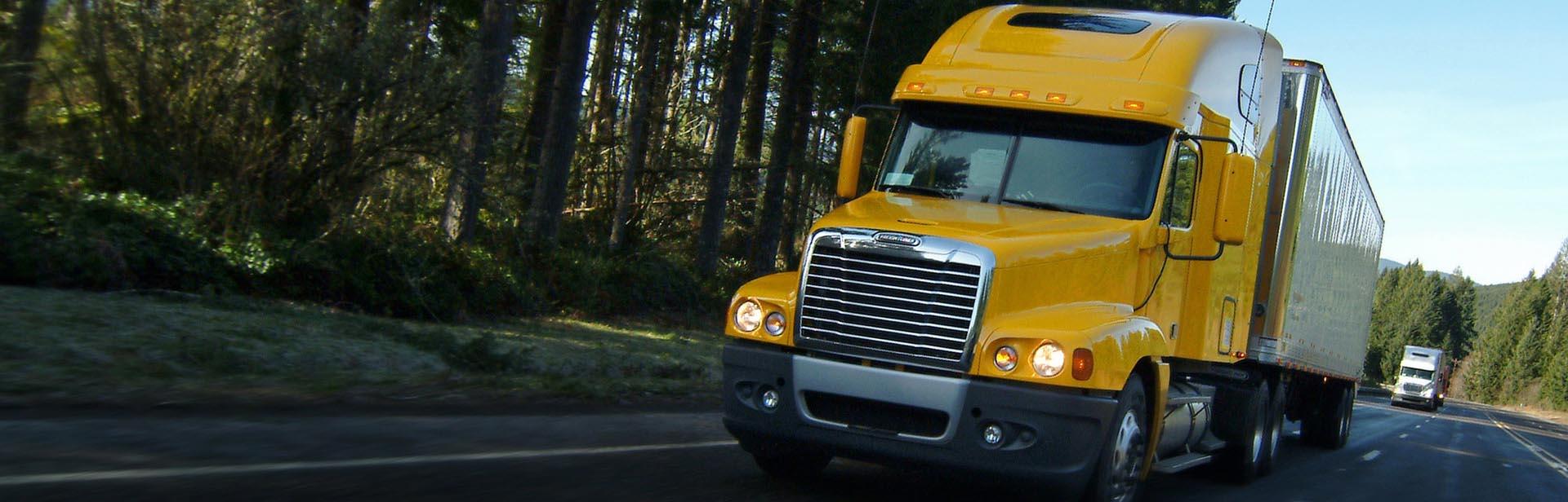 yellow_truck_1920x1080